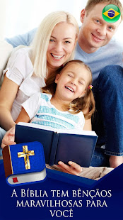 Download Holy Bible free