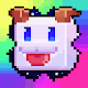 Download Pixel Poro For PC Windows and Mac