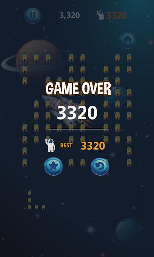 rocket start pro - block booster puzzle screenshot 7