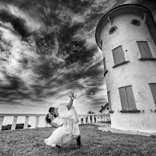 Wedding photographer Santiago Moldes (imagingfactory). Photo of 14.05.2017