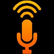 Audio Recovery