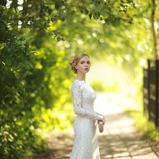 Wedding photographer Ekaterina Kutuzova (Kutuzoffa). Photo of 29.06.2018