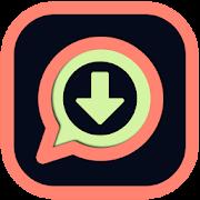 Status downloader - status saver && story saver