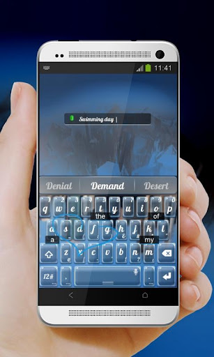 免費下載個人化APP|내부 반사 TouchPal app開箱文|APP開箱王