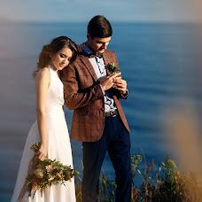 Wedding photographer Irina Sochivec (erenazh). Photo of 07.12.2016
