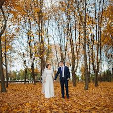 Wedding photographer Ion Buga (bugaion). Photo of 15.02.2017