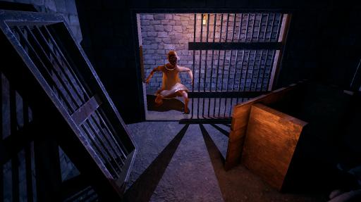 Sinister Night - Horror Survival Game 1.0 screenshots 1