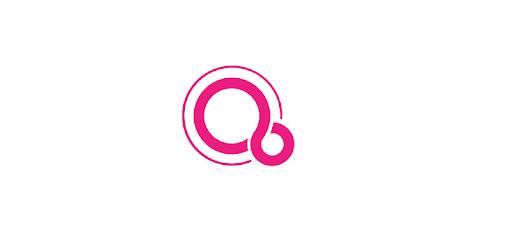 Substratum] FuchsiaOS 3 1 apk download for Android • com ramb20