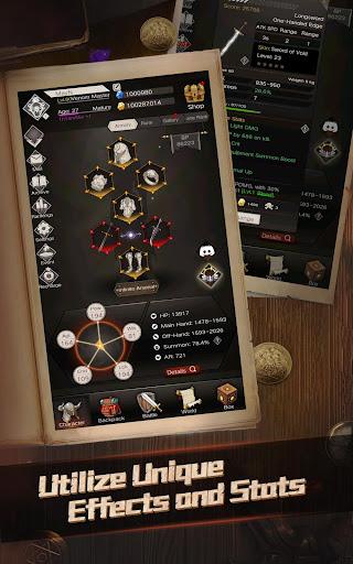 Immortal: Reborn apkdebit screenshots 10