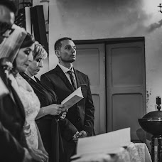 Photographe de mariage Mirko Accogli (MirkoAccogli10). Photo du 17.07.2019