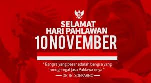 hari besar nasional