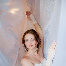 Wedding photographer Darya Pankratova (cod3d). Photo of 11.09.2014