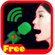 App Live Microphone Karaoke Mic APK for Windows Phone