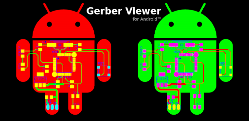 Gerber Viewer for Android - Apps on Google Play