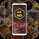 Autumn 4k HD Wallpaper for PC Windows 10/8/7