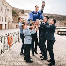Wedding photographer Tatyana Pilyavec (TanyaPilyavets). Photo of 04.03.2016