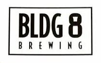 Logo of Bldg 8 The IPA