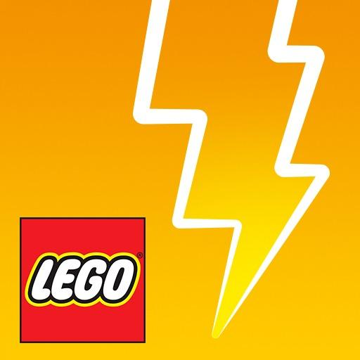 LEGO® POWERED UP Icon