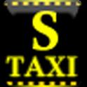Skopje Taximeter icon