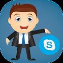 MLM Success Course icon