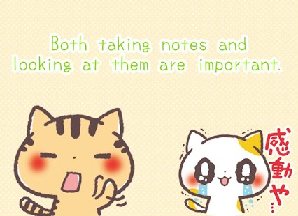 Kansai-Cats-Sticky-Note 6