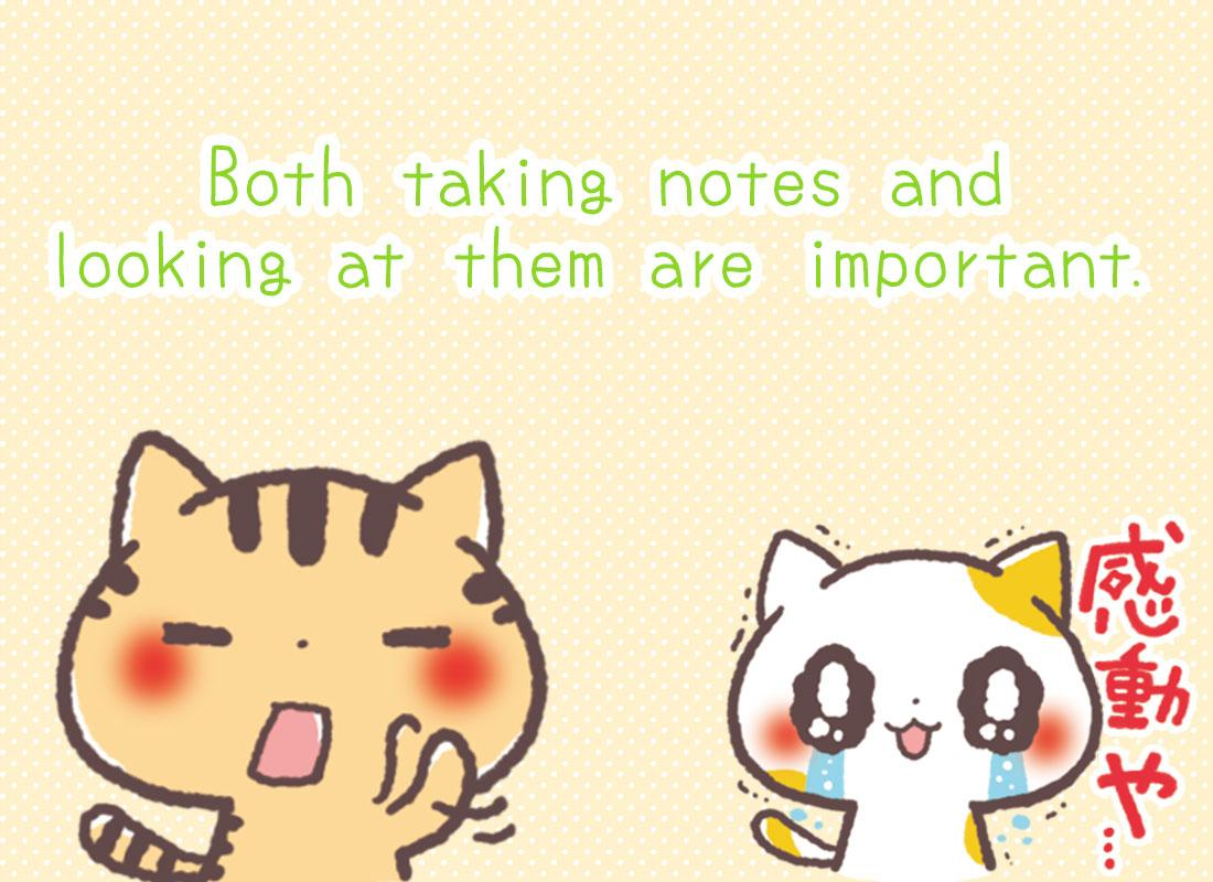 Kansai-Cats-Sticky-Note 14