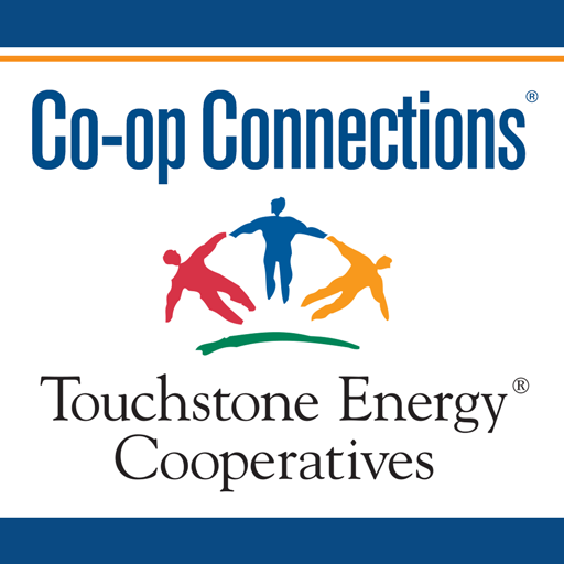 Co-op Connections
