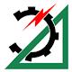 اللجنة الرياضية - نقابة المهندسين for PC-Windows 7,8,10 and Mac