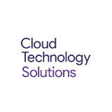 Cloud technology solutions