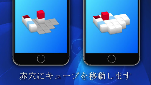 同時提升英、日語程度!「Japanese」日英離線字典(Android ...