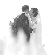 Wedding photographer Chema Vilorio (vilorio). Photo of 19.05.2015