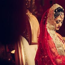 Wedding photographer Amit Bose (AmitBose). Photo of 12.02.2018