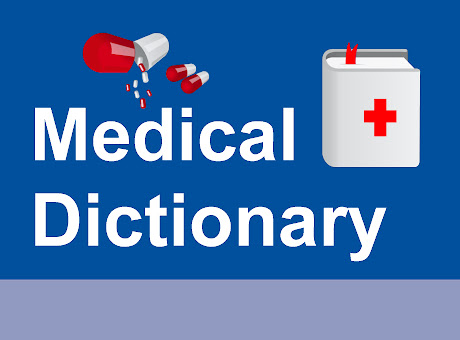 Medical Dictionary & News