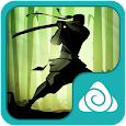 Shadow Fight 2 Theme apk