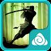Shadow Fight 2 Theme icon