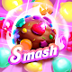 Fruit Smash-Juice Splash Free Match 3 Game