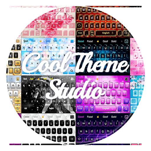 Cool Theme Studio avatar image