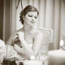 Wedding photographer Olga Golovina (Ksanfi). Photo of 15.04.2015