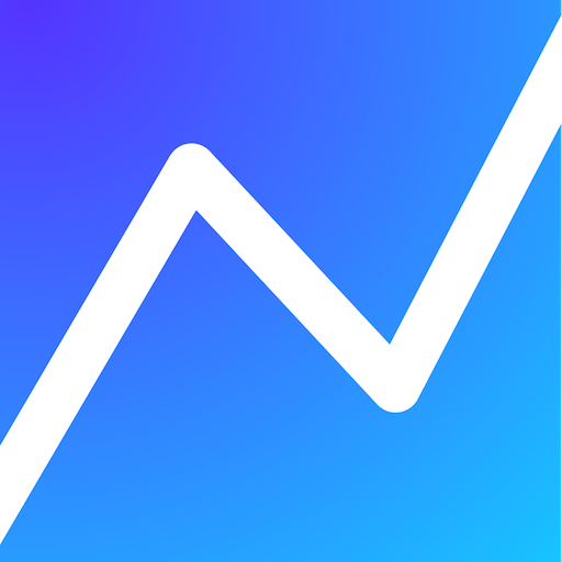 Stock Market Tracker for Android