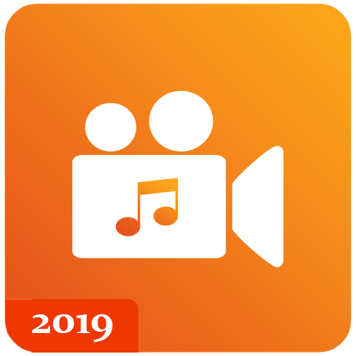 Download Video To Mp3 Converter App For Android Apk File