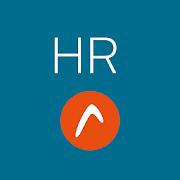 HR i praktiken