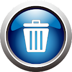 Fast Cache Cleaner Icon