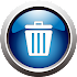Fast Cache Cleaner 2.1.0