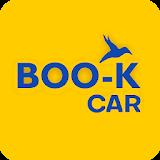 BOO-K CAR