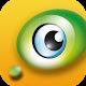 Tatouvu Android apk
