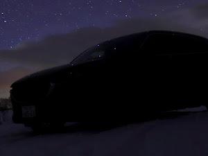 CX-8 KG2P のカスタム事例画像 黒ーソンさんの2019年01月07日03:34の投稿