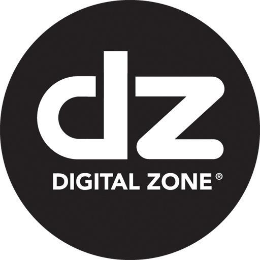 DIGITAL ZONE FPV 遊戲 App LOGO-硬是要APP