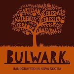 Muwin Estate Wines Bulwark Cider