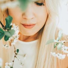 Wedding photographer Anna Mischenko (GreenRaychal). Photo of 10.05.2018