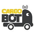 Cargobot Freelance